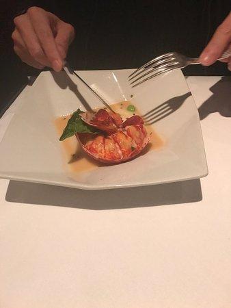 Restaurant Gary Danko: photo4.jpg