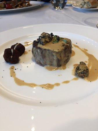 Restaurant MUN cuina evocativa: photo2.jpg