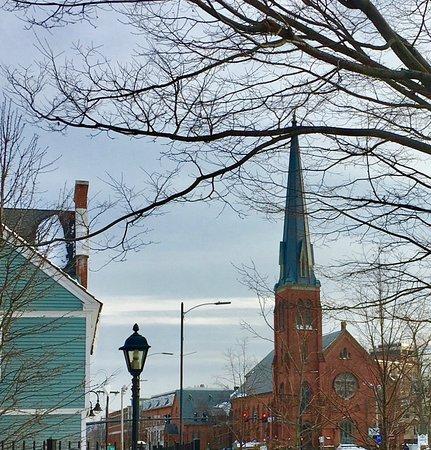 Middletown-billede