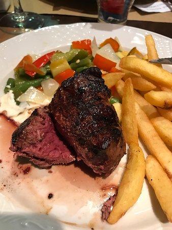 Restaurante El Patio: photo0.jpg