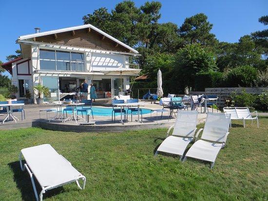 Foto de Gironde