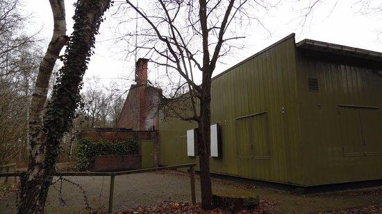 Fliegerhorst Venlo