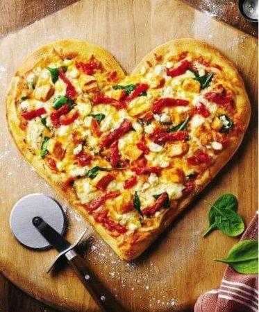 basilico cucina pizza italiane volos restaurant reviews phone number photos tripadvisor