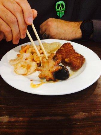hibachi china buffet raleigh restaurant reviews phone number rh tripadvisor com hibachi china buffet in raleigh nc chinese buffet near me raleigh nc