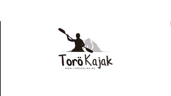 Nynashamn, Suécia: Torö Kajak. Kajakuthyrning i Stockholms södra skärgård