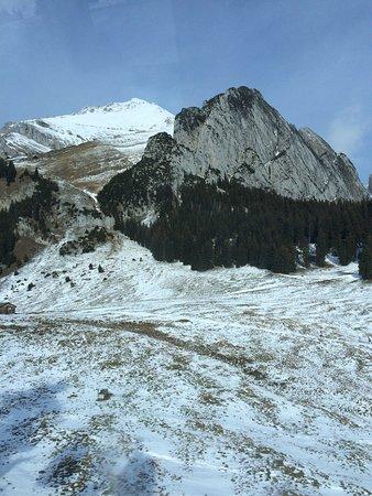 Wildhaus, Ελβετία: photo0.jpg