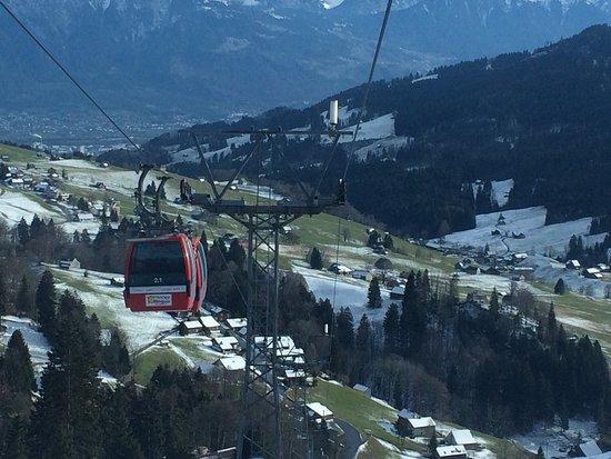 Wildhaus, Ελβετία: photo1.jpg