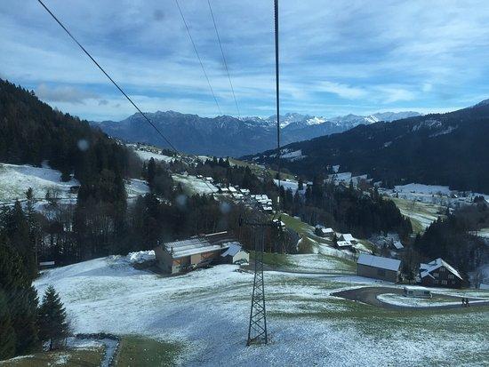 Wildhaus, Ελβετία: photo2.jpg