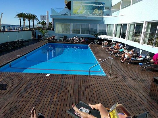 Dom Jose Hotel Reviews