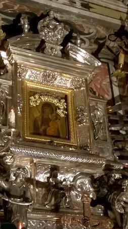 Abbazia - Santuario Di Santa Maria Di Casaluce