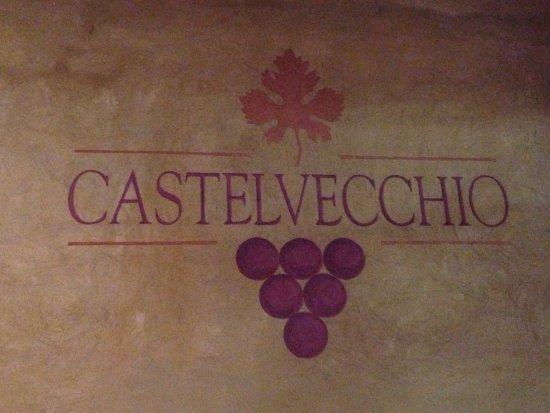 Terricciola, Italia: photo4.jpg