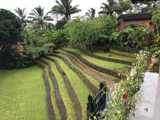 Selemadeg, Indonesien: photo5.jpg