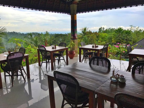 Selemadeg, Indonesien: photo6.jpg