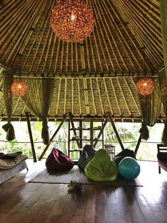 Selemadeg, Indonesien: photo7.jpg