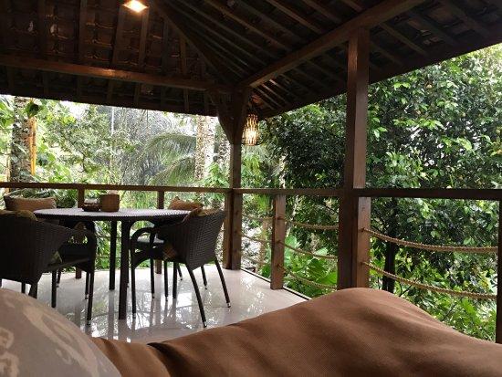 Selemadeg, Indonesien: photo8.jpg