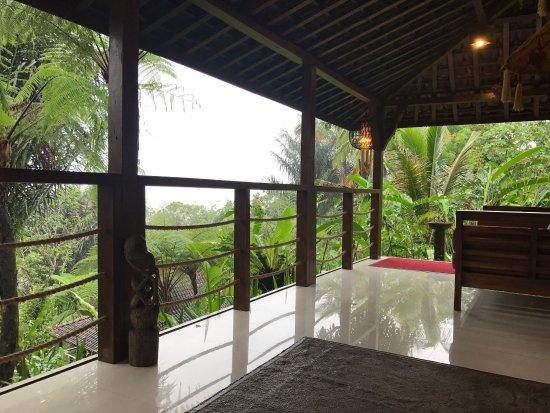 Selemadeg, Indonesien: photo9.jpg