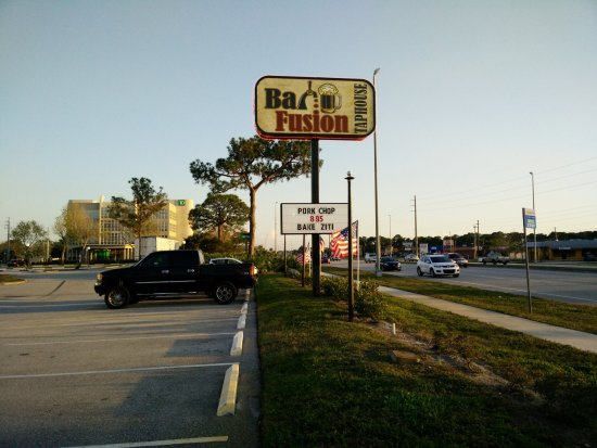 Port Saint Lucie, FL: This is the right place!