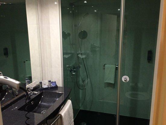 hotel oceania brest centre frankrike omd men och prisj mf relse tripadvisor. Black Bedroom Furniture Sets. Home Design Ideas
