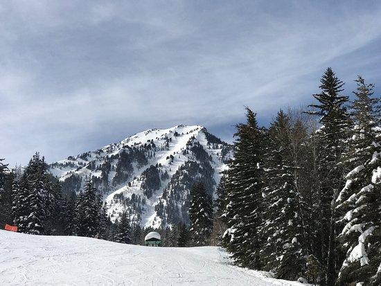 Sundance Resort張圖片