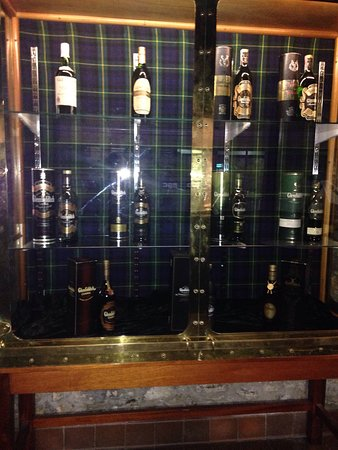 Dufftown, UK: photo0.jpg