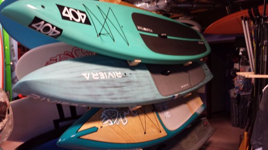 Mesa, AZ: 404, Riviera, Starboard Paddle boards for Sale