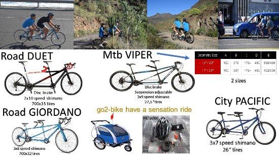 go2-bike