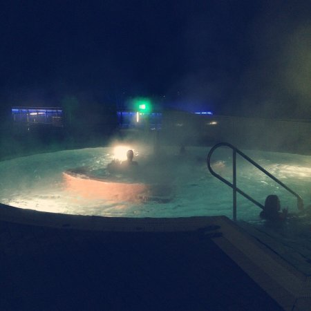 Allegria Resort Stegersbach by Reiters Picture