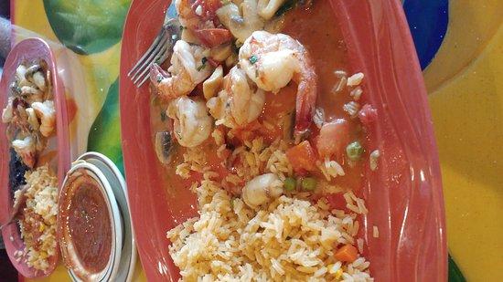 Sebring, FL: Yummy