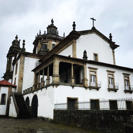 Cabeceiras de Basto, Portugal: photo1.jpg