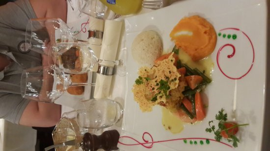 "Le sweet restaurant: 20170213_203555_large.jpg"""