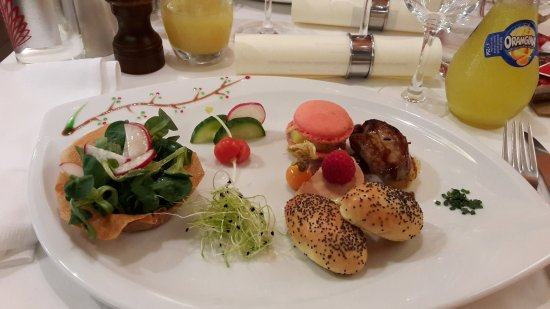 "Le sweet restaurant: 20170213_200241_large.jpg"""