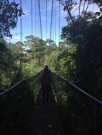 La Virgen, Costa Rica: photo2.jpg