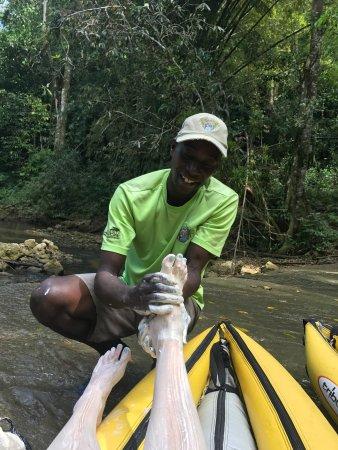 Island Routes Caribbean Adventures Montego Bay: photo9.jpg