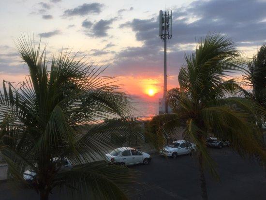 Hotel Yadran Beach Resort Foto