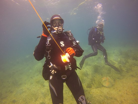 Pompano Dive Center: photo2.jpg
