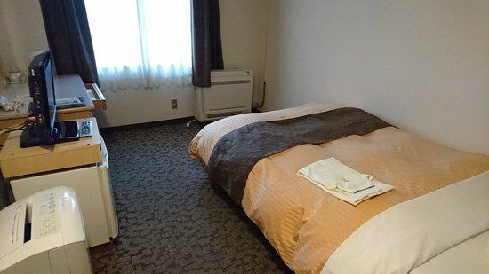 "Akashi Castle Hotel: DSC_0852_large.jpg"""