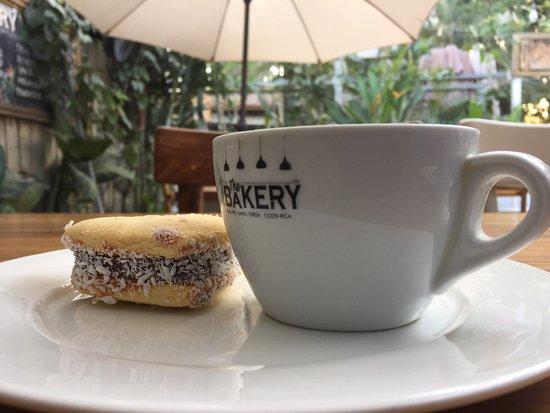 The Bakery: photo0.jpg