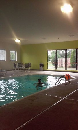 Holiday Inn Express Mt Holly Exit 5 Nj Tnpk Updated 2018 Prices Hotel Reviews Westampton Tripadvisor