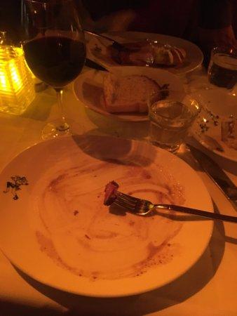 Bobo's Steakhouse : photo0.jpg