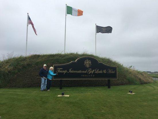 Doonbeg, Irlanda: photo1.jpg