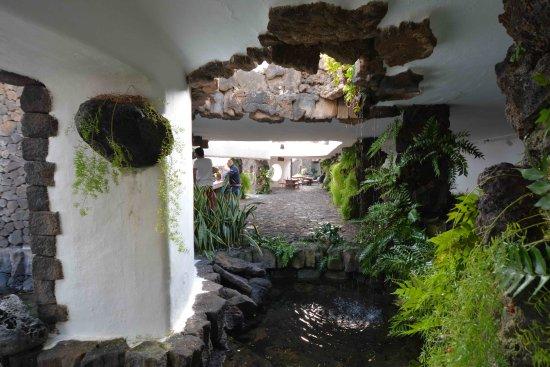 Punta Mujeres 사진