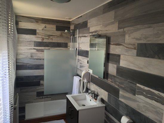 photos b thune images de b thune pas de calais tripadvisor. Black Bedroom Furniture Sets. Home Design Ideas