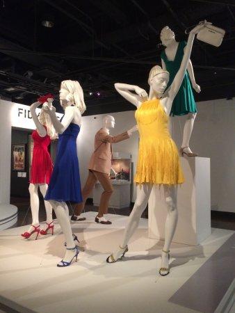 FIDM Museum and Galleries Foto