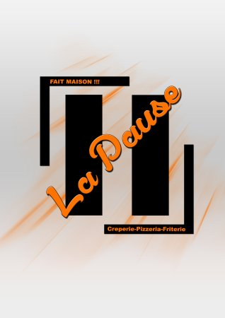 Elne, France: notre logo