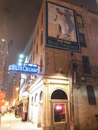 Blue Chicago: photo0.jpg