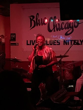 Blue Chicago: photo1.jpg