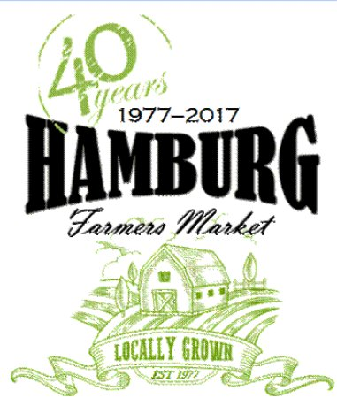 Hamburg, NY: 2017 Season marks our 40th Anniversary!