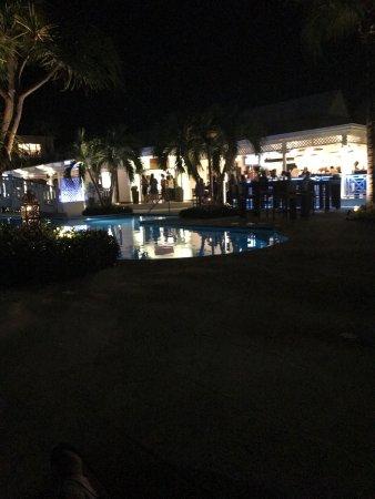 Royal West Indies Resort: photo0.jpg