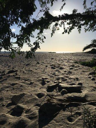 Popoyo, Nicaragua: photo0.jpg