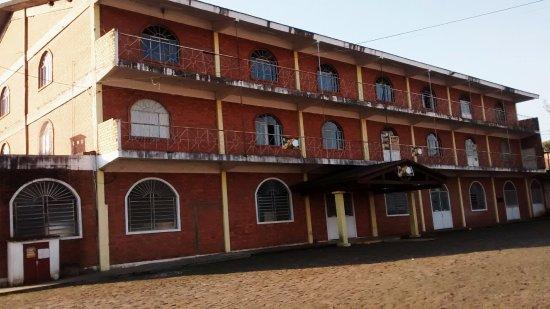 Museu Tradicionalista CTG Lalau Miranda